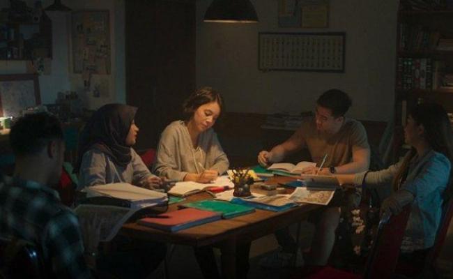 Film-Ghibah-2021